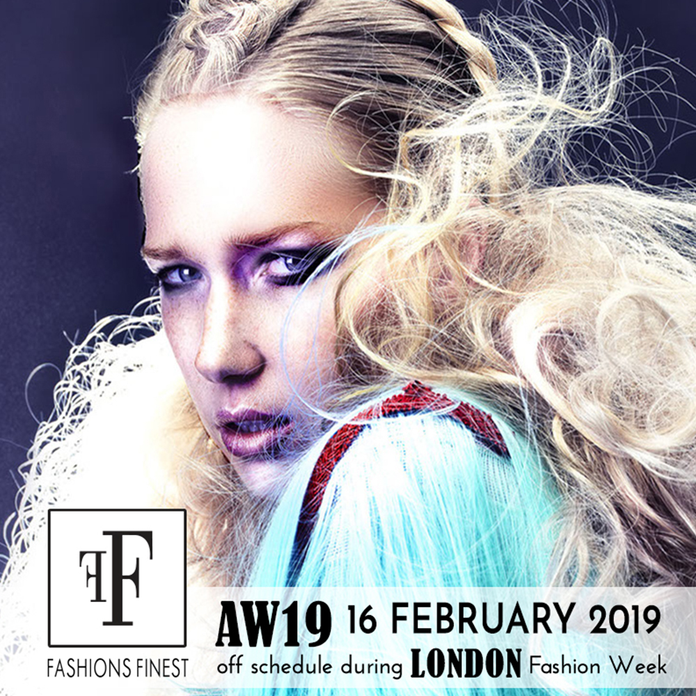 LFW AW 19 Feb  banner 1