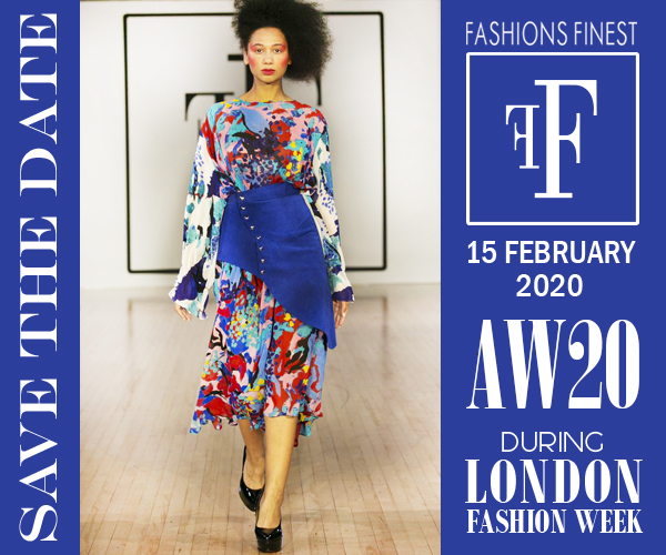 LFW AW 20 Feb banner 1