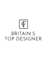 Britain's Top Designer