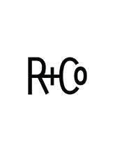 R&Co UK