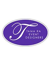 Tama Ra Event Designers