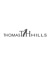 Thomas Hills
