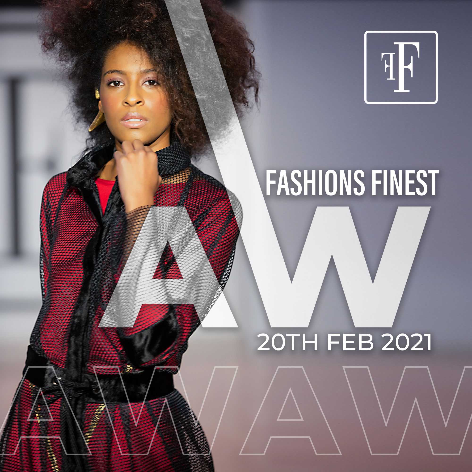 LFW AW21