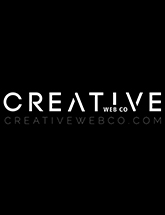 Creative Web Co