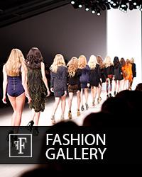 Banner Icon 1 - Fashion Gallery