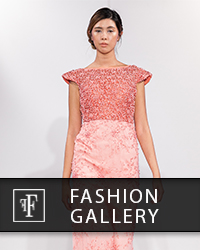 Banner Icon 1 - Fashion Gallery