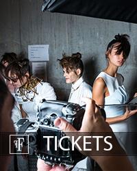 Banner 4 - Tickets