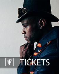 Banner Icon 1 - Tickets