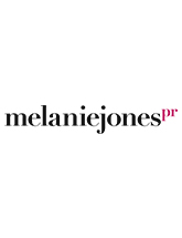 Melanie Jones PR