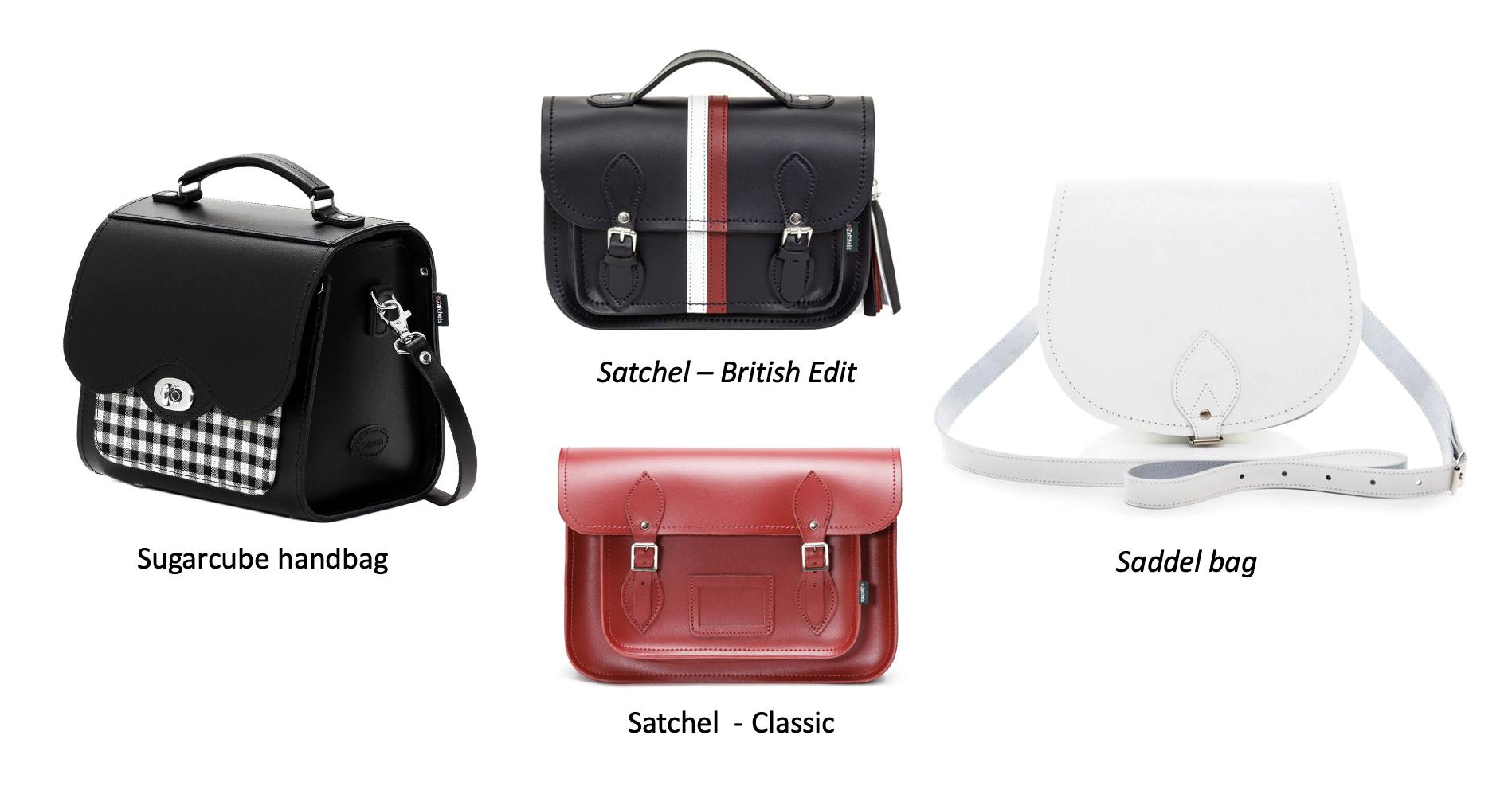 Zatchels 2020 11 25 at 120535