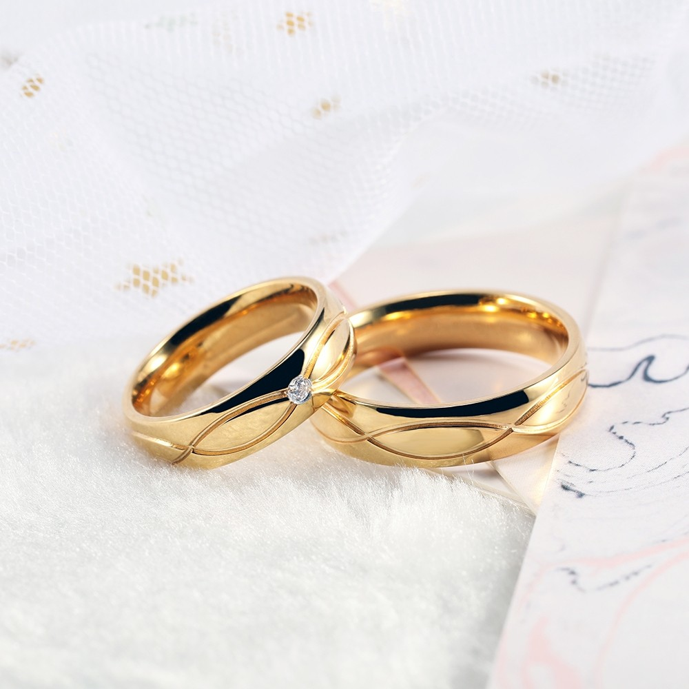 wedding Ring post1