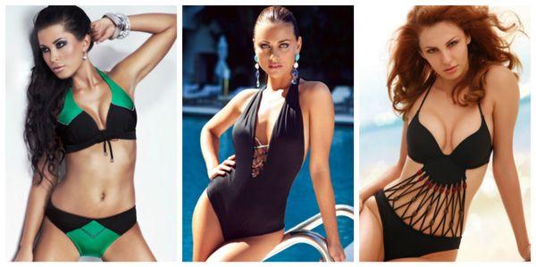 8f0933f494 Photo courtesy of Elite Fashion Swimwear