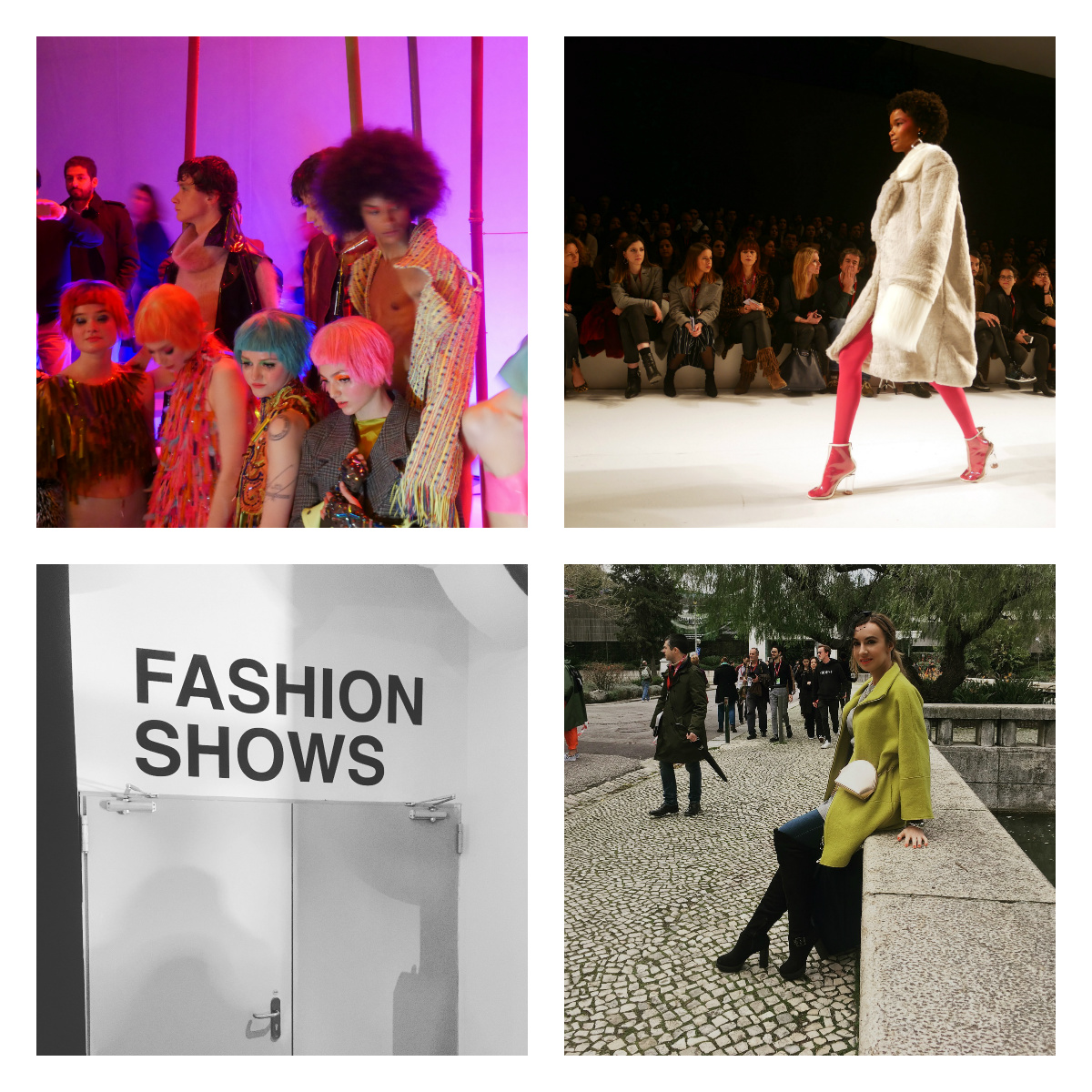 Fashions Finest Eva Fydrychs Blog Catriona Agatha Top Handle Bag Purple Modalisboa