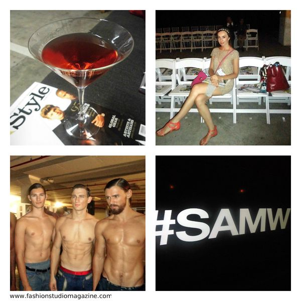 3 SA Menswear Week February 2015