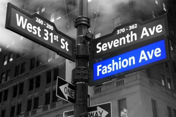 Fashion_Avenue