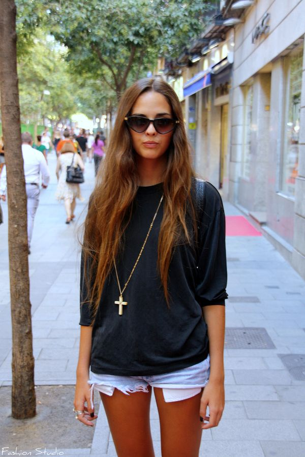 MADRID_02_-_Street_fashion