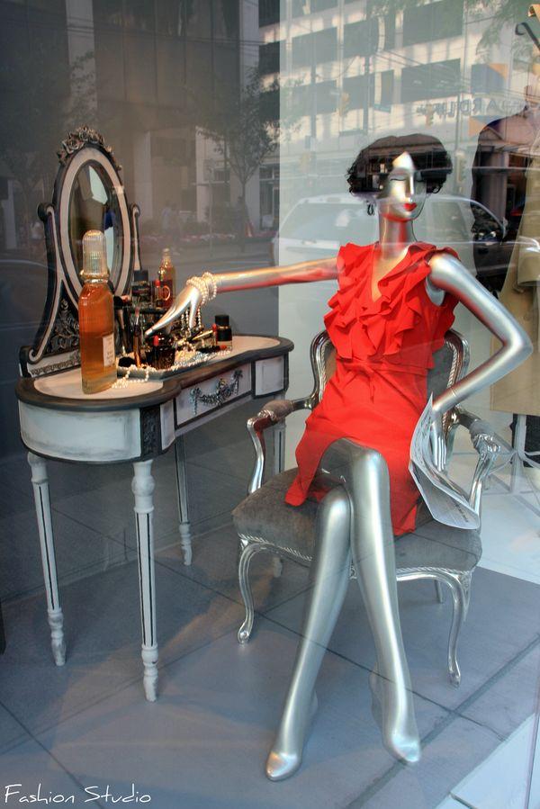 28a34089e43c Fashions Finest - FF Loves Blog