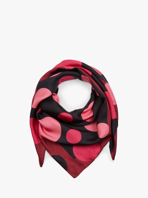 03c8502728dd0 003961526 john lewis silk scarf result