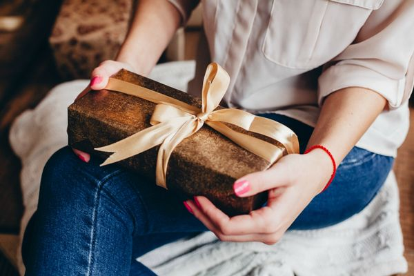The Ultimate Gift Guide for Mindful Fashion Lovers result