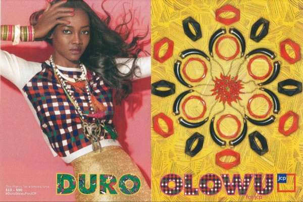 Duro_Olowu_colour_Coated