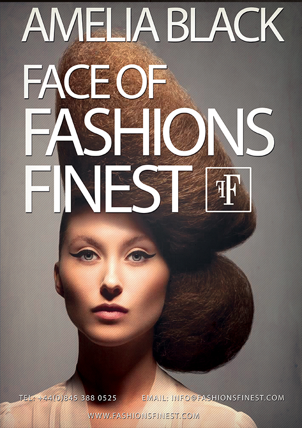 Face_of_Fashions_Finest_LFW_FEB_14_Amelia_small_Flyer