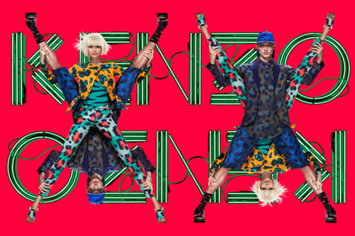Kenzo_Colour_Coated