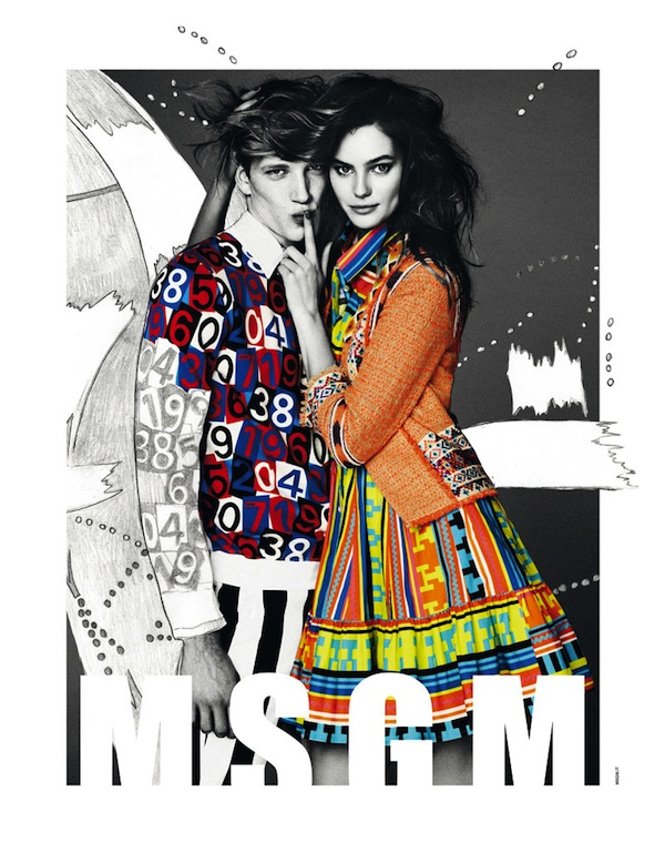 MSGM_colour_coated