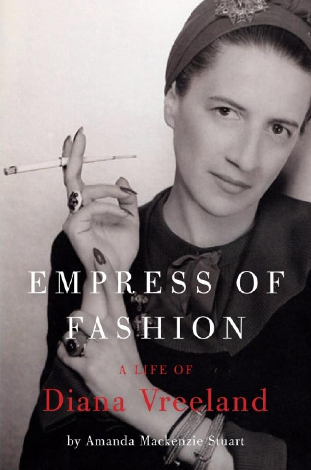 diana_vreeland__empress_of_fashion