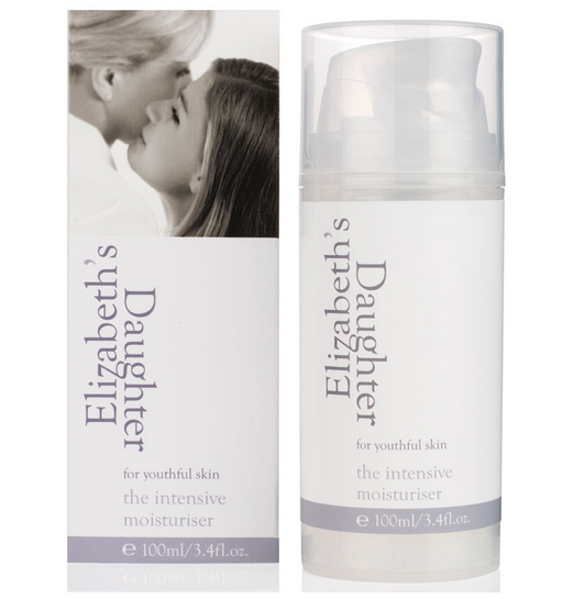 elizabeths_daughter_intensive_moisturiser_FF_loves