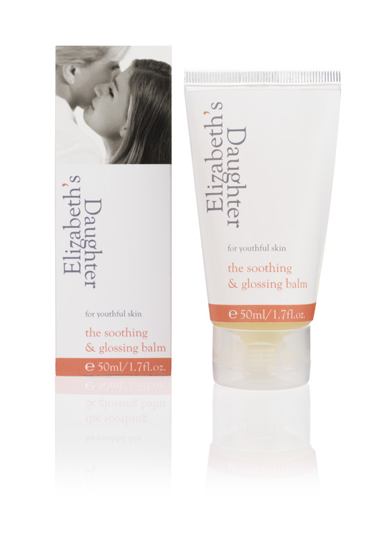 elizabeths_daughter_soothing_lip_balm
