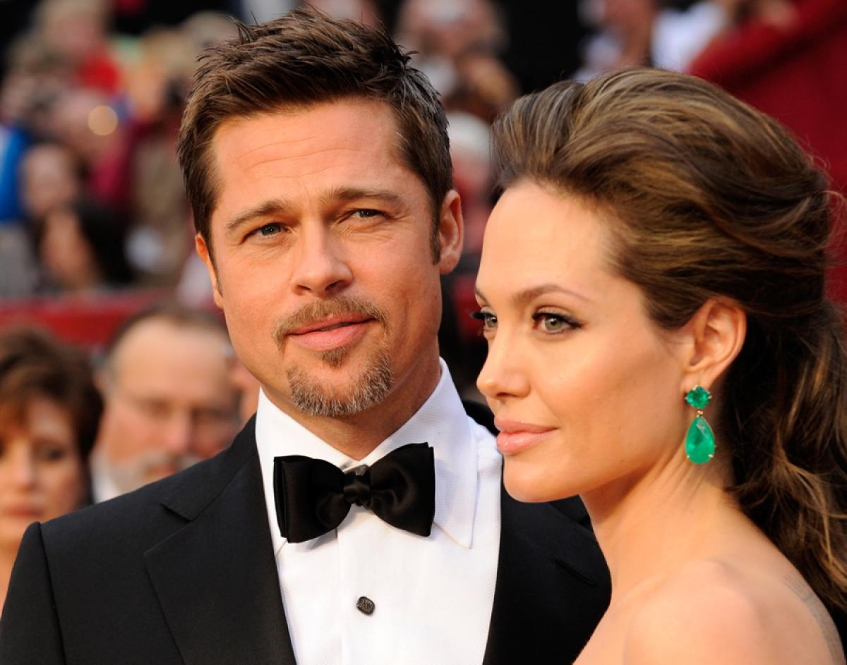 Brad_Angelina_wedding1
