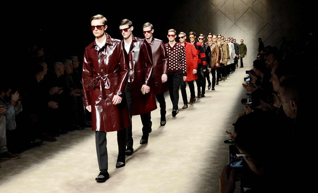 london collections men01