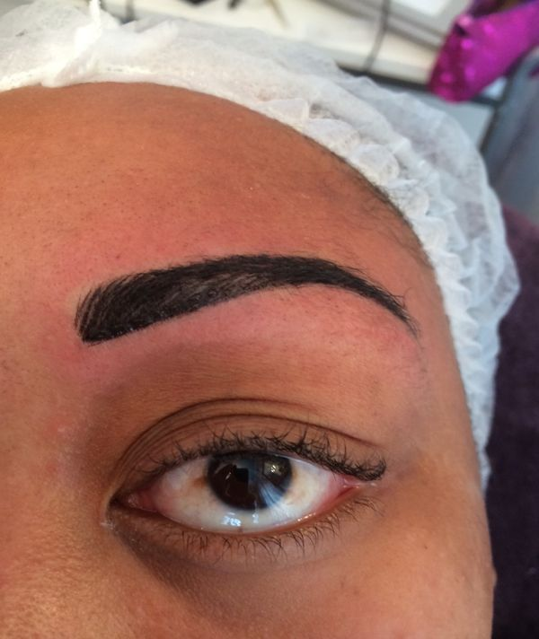 3d_eyebrows_2