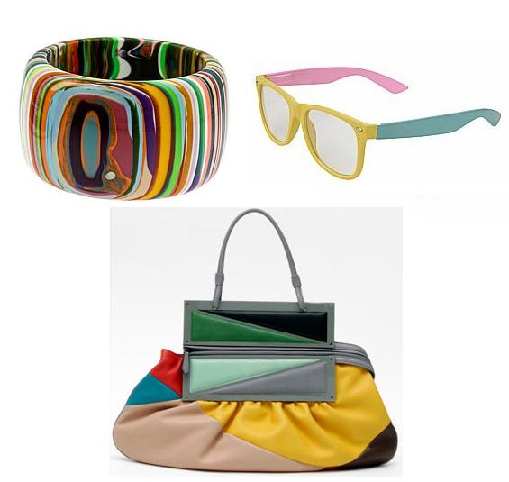 Color_Blocking-_Accessories