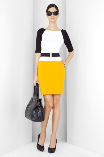 Color_Blocking_-Dress