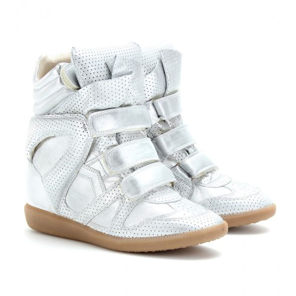 Isabel_Marant_BIRD_WEDGE_SNEAKERS