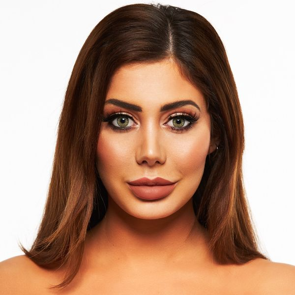 chloe ferry 5 result