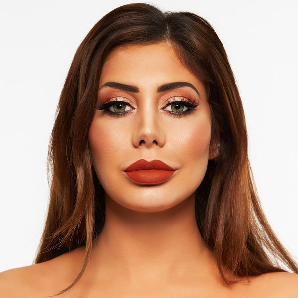 chloe ferry 6 result