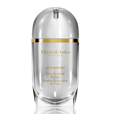 Elizabeth Arden Superstart Skin Renewal Booster 30ml 1440148982 main