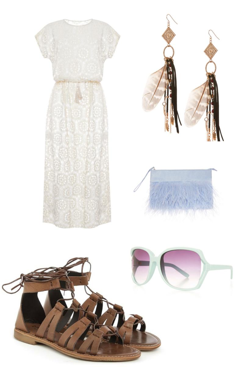 96d40450996e1 Fashions Finest - FF Loves Blog