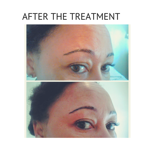 Microblading Fashions Finest result