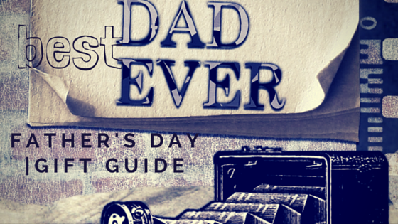 fathers day gift guide fashions finest