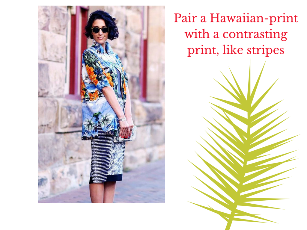 tropical prints 1