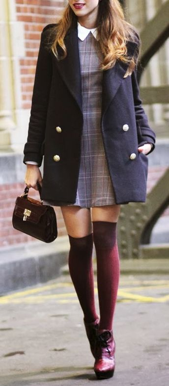back to school chic 1