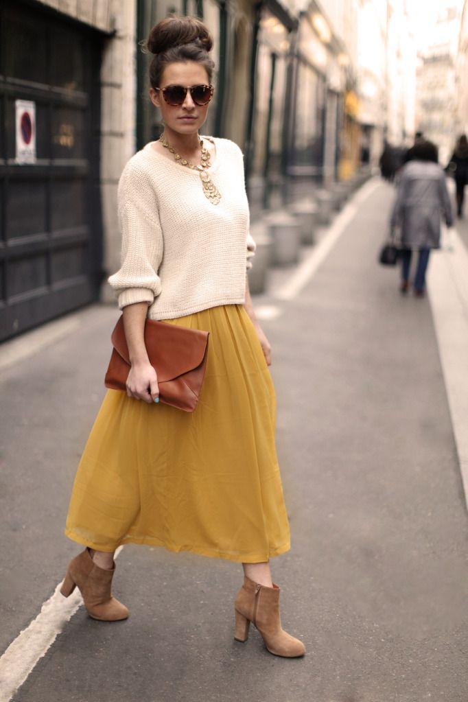mustard and brown2 pinterest