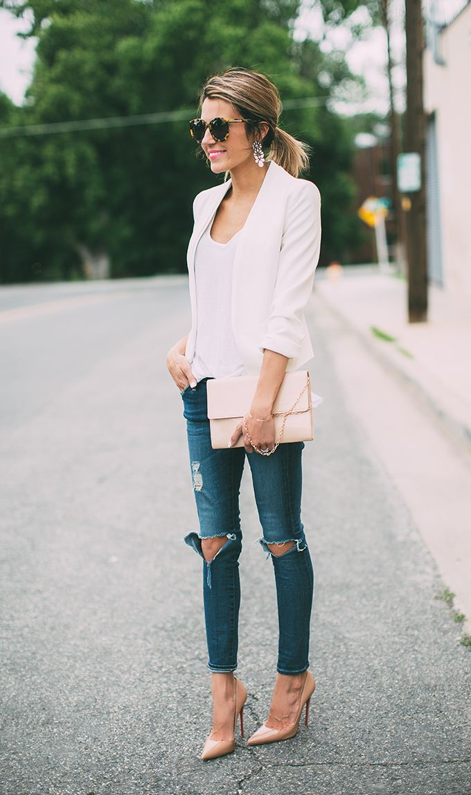 ripped jeans 5pinterest