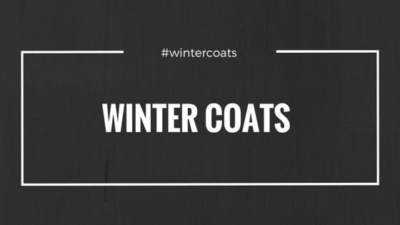 winter coats 1