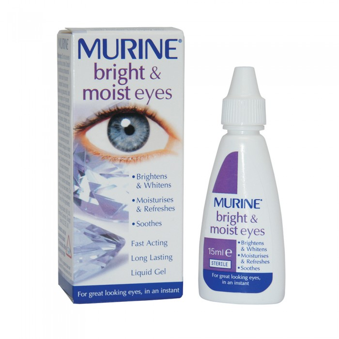 murine bright moist eyes 9f2