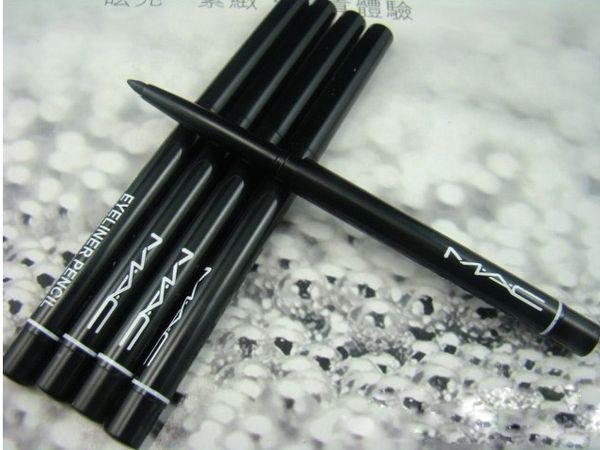 mac_technakohl_eyeliner_pencil_8g