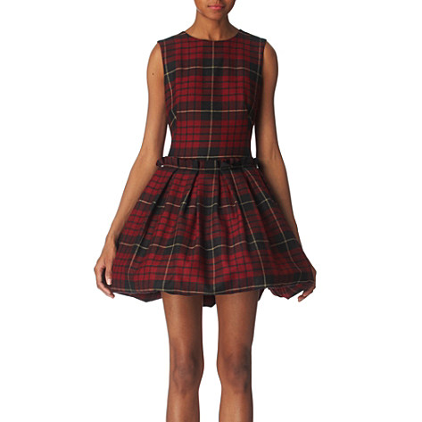 9_Tartan_Ouffball_dress